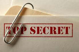 secret profesional