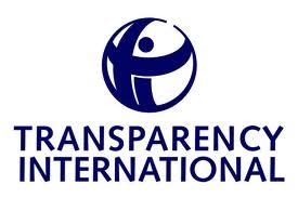 tansparency international