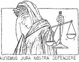 eroare judiciara 2