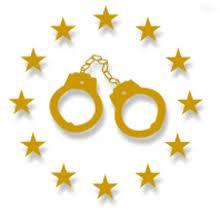 mandat european