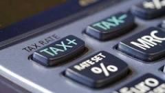 tranzactii financiare