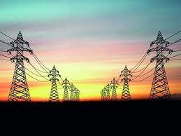 monopol energie