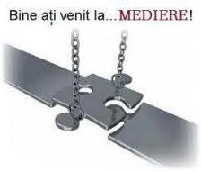 mediere 1